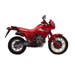 650 NX Dominator (1988-1994)