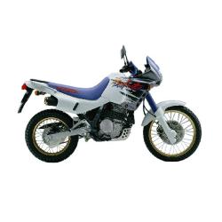 650 NX Dominator (1995-1999)