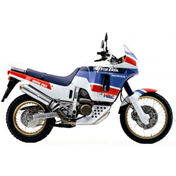 650 XRV Africa Twin (1988-1989)