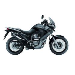 700 XL V Transalp (2008-2011)