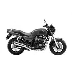 750 CB Seven Fifty (1992-1999)