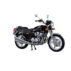 750 CB FOUR KZ (1978-1984)
