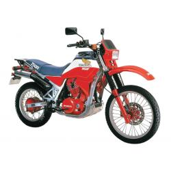 750 XLV R (1984-1987)