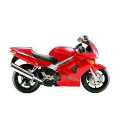800 VFR F (1998-2001)