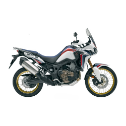 1000 CRF-L Africa Twin (2016-2018)
