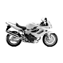 1000 VTR (1997-2004)