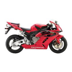 1000 CBR RR (2004-2005)