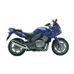 1000 CBF (type SC58) (2006-2013)