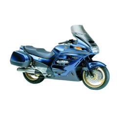 1100 ST Pan European (1990-2001)