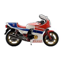 1100 CB R (1981-1983)