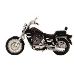 1500 Sumo (1988-1996)