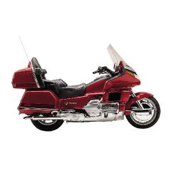 1500 GLX Goldwing (1992-2000)