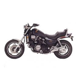 1100 VF C (1984-1987)