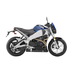 1000 XB9 SX (2005-2010)