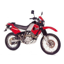 350 W12 (1992-1997)
