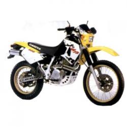 600 W16 (1994-1997)