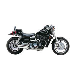 1000 ZL Eliminator (1988-1989)