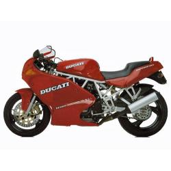 750 SS (1991-1997)