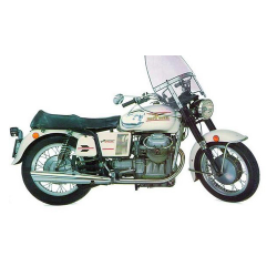 750 V7 Classic (2008-2013)
