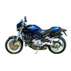 916 Monster S4 (2001-2003)
