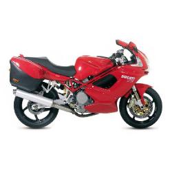 1000 ST3 (2003-2007)