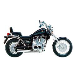1400 VS Intruder (1986-2001)