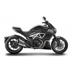 1198 Diavel Carbon (2011-2012)