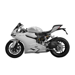 1199 Panigale (2012-2013)