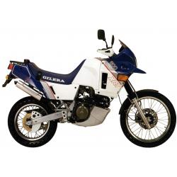 600 XRT (1989-1991)