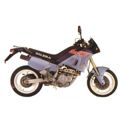 600 Nordwest (1992-1994)