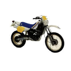 510 TE (1987-1989)