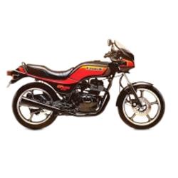 305 GPZ (1984-1993)