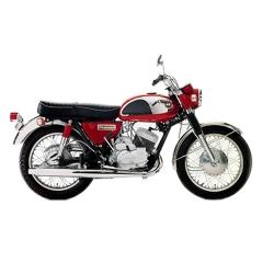 500 H1 (1969-1975)
