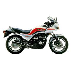 550 GPZ ZX (1984-1986)