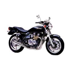 550 Zephyr (1993-1997)