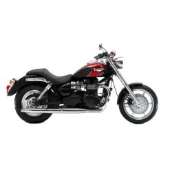 800 SpeedMaster (2002-2005)