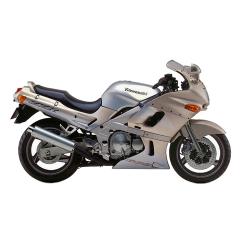 600 ZZR (1990-2005)
