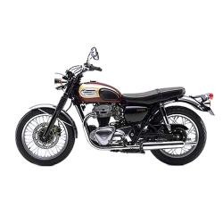 650 W (1999-2006)