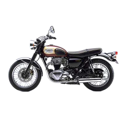 650 W (1999-2010)