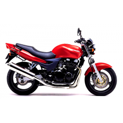 750 ZR7 (2000-2003)