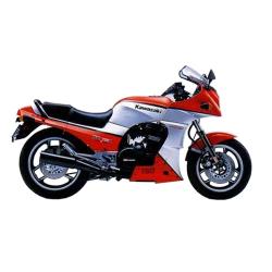 750 GPZ ZX (1983-1988)