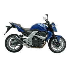 750 Z / Z R (2007-2011)