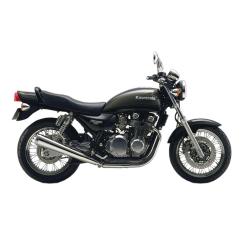 750 Zephyr (1991-1997)