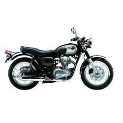 800 W (2011-2016)