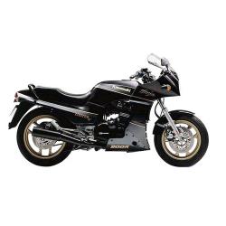 900 GPZ R (1986-1993)