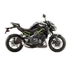 900 Z ABS (2017-2019)