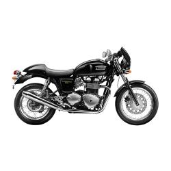 900 Thruxton & EFI (2004-2015)