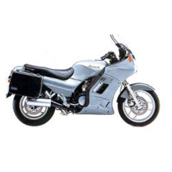 1000 GTR (1986-2003)