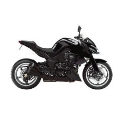 1000 Z (2007-2009)