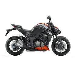 1000 Z (2014-2015)